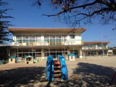 双葉幼稚園