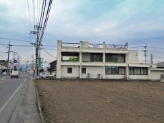 JAグリーン近江八日市南支店