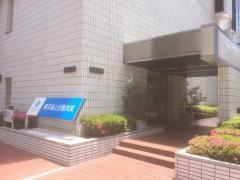 東京海上日動火災保険株式会社 神戸支社