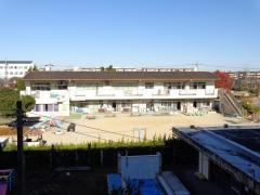 富田第二保育園