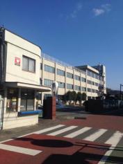 株式会社北川鉄工所