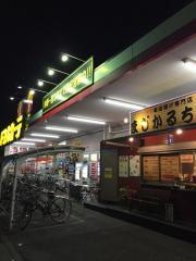 ドン・キホーテ一宮店