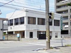 岩瀬歯科医院