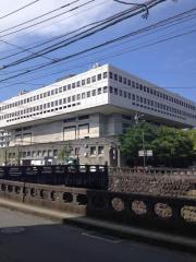 長崎市民会館