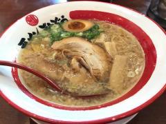 まめぞう 三郷駅前店_料理/グルメ