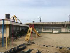 淡輪幼稚園