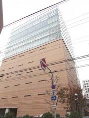 沢井製薬株式会社