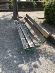 津球場公園