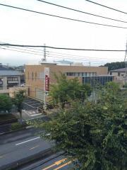 株式会社武蔵野銀行