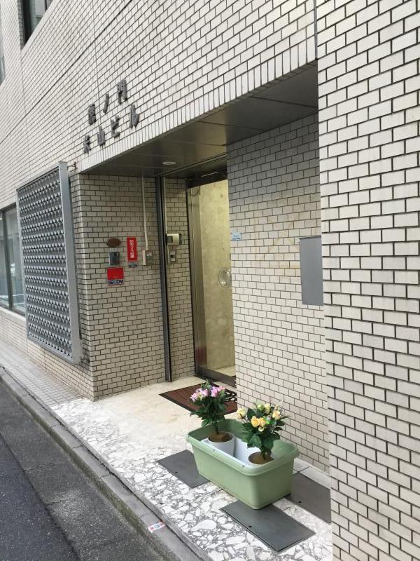 君津共同火力株式会社_施設外観