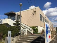 名古屋市役所上下水道局 緑営業所
