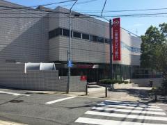 三菱東京UFJ銀行鳴海支店