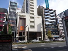 大和証券株式会社 名古屋支店