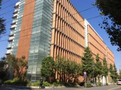 駒澤大学駒沢キャンパス