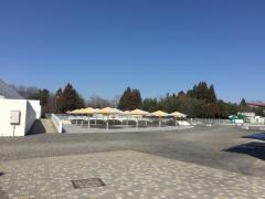飯田運動公園アクアパークIIDA