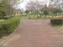 吉野谷公園