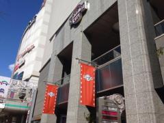 立川 シネマシティ/CINEMA ONE