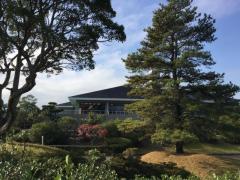 榊原温泉ゴルフ倶楽部
