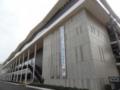 大阪市城東区役所