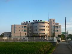 あさひ病院