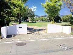 みずほ公園