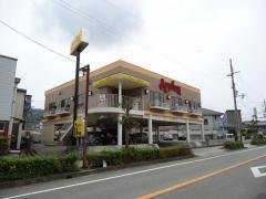 ジョイフル東相生店