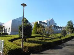 高崎市箕郷文化会館