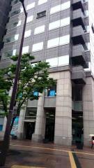 福岡銀行天神町支店