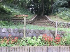 小糸台公園