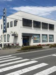 松本信用金庫島内支店