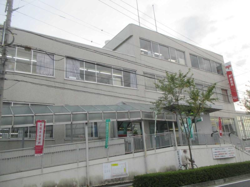 岐阜北郵便局(岐阜市)|ホーム...