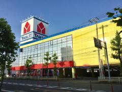 ヤマダ電機テックランド平塚店