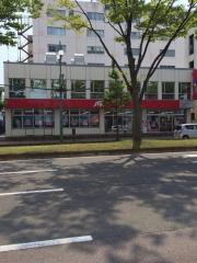 JTB東北 秋田店