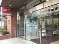 野村證券株式会社 横浜支店