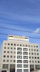 (財)岐阜産業会館