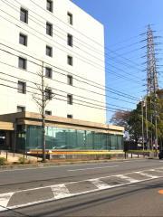 中部電力株式会社 岡崎支店