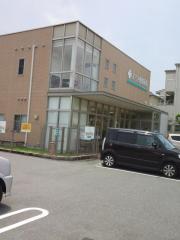 まさき動物病院
