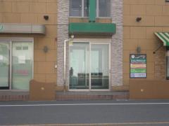 GESJ-CAMPUS河北_施設外観