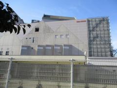 横浜人形の家(DOLL MUSEUM)