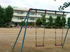 沼崎小学校