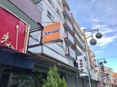 サムネール