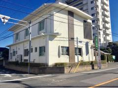 田和小児科医院