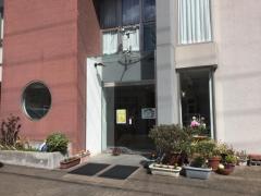 セブンスデーアドベンチスト教団 神戸キリスト教会