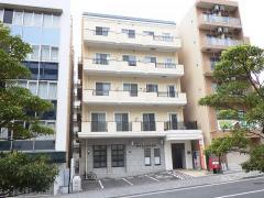 横浜北山田郵便局
