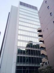 明治安田生命保険相互会社 静岡支社