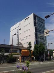 読売旅行 長野営業所