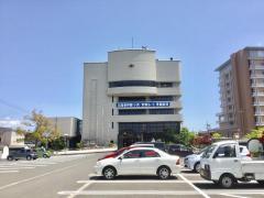 小浜市役所