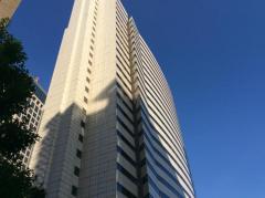 日本軽金属ホールディングス株式会社