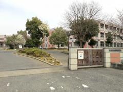 加須平成中学校
