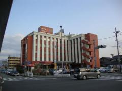 ホテル1-2-3F&B甲府